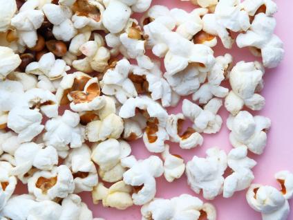 popcorn-in-eggs