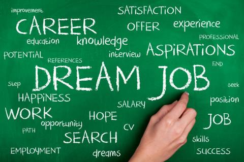 7-BEST-JOB-SEARCH-MOVES-OF-ALL-TIMES-IN-NIGERIA-1